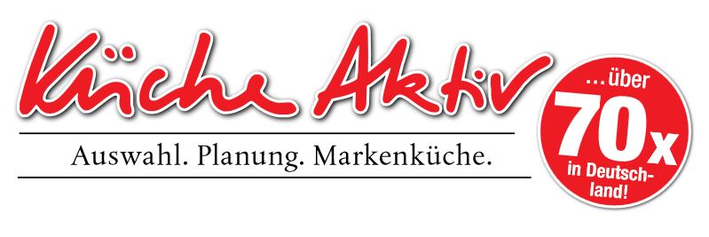 Werrmann S Kuche Aktiv Kuche Aktiv Website