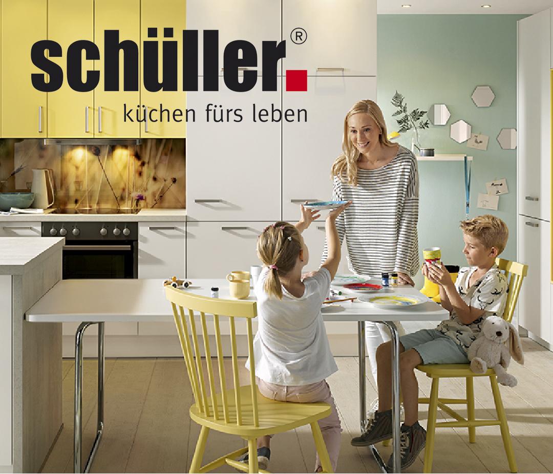 werrmann 39 s k che aktiv k che aktiv website. Black Bedroom Furniture Sets. Home Design Ideas