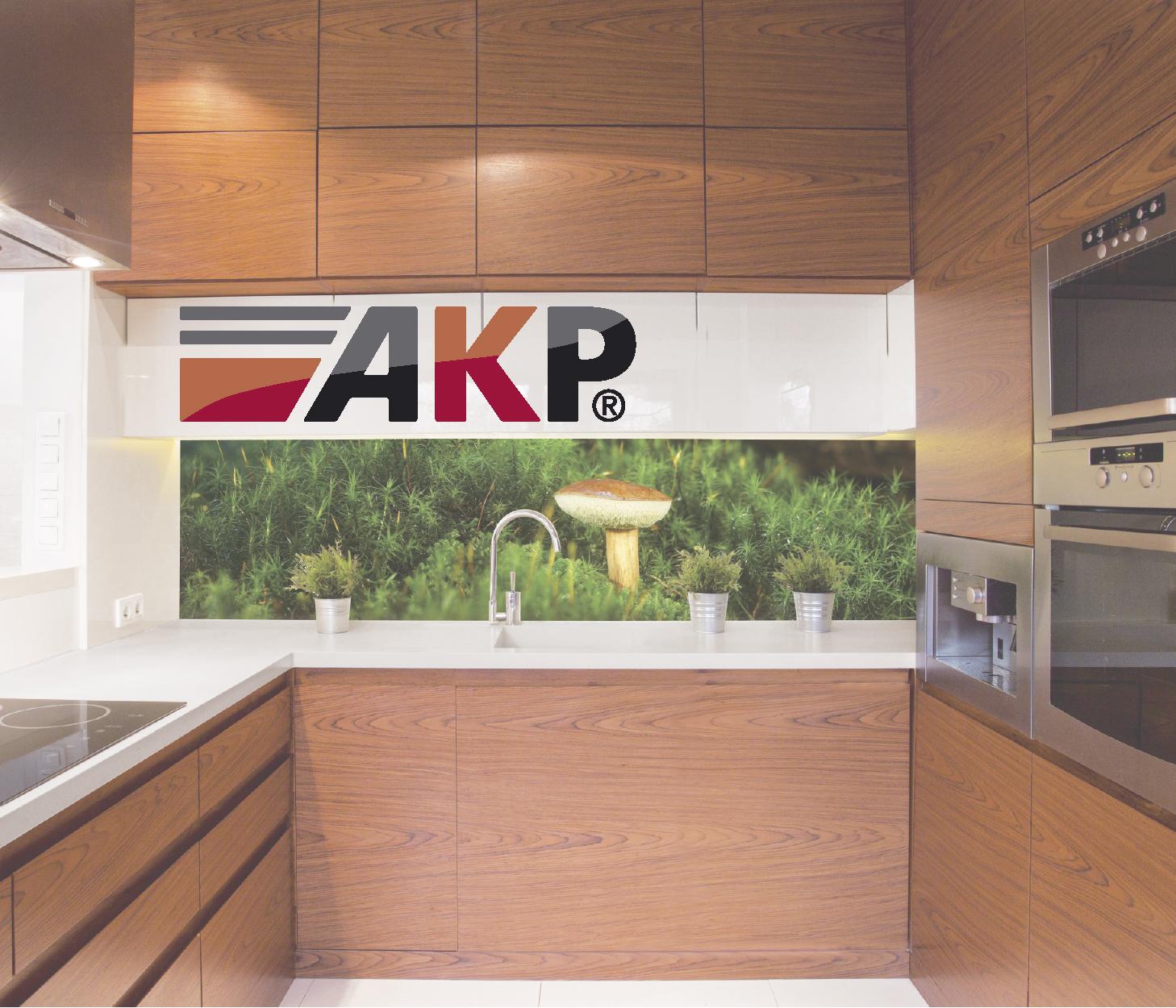 Einbauk Che Augsburg atemberaubend küche aktiv bilder die besten wohnideen kinjolas com