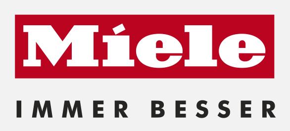 Miele Werrmann S Kuche Aktiv