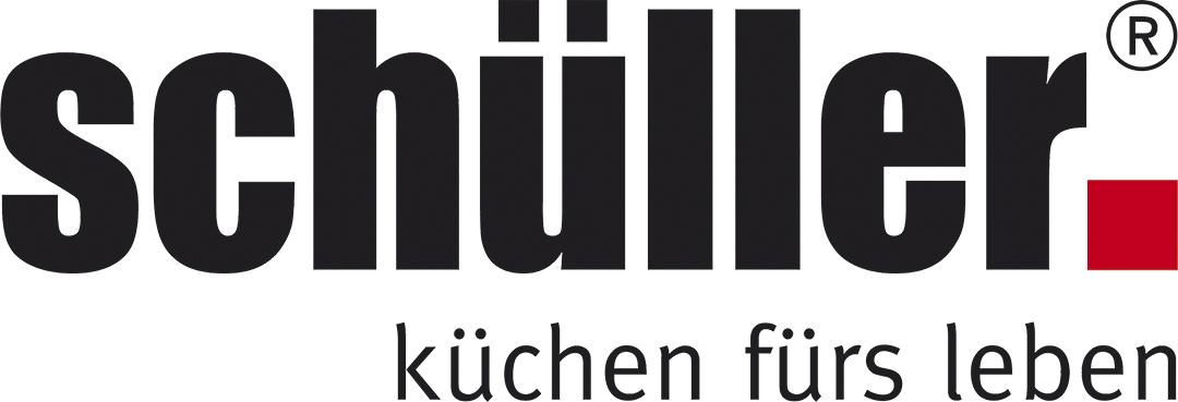 Schuller Werrmann S Kuche Aktiv